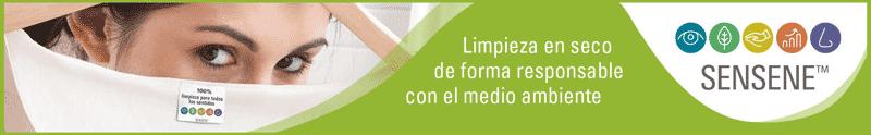 SAFECHEM – LIMPIEZA TEXTIL – Alcohol modificado SENSENE™